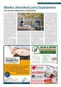 Gazette Charlottenburg Oktober 2018 - Seite 5