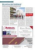 Gazette Charlottenburg Oktober 2018 - Seite 6