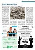 Gazette Charlottenburg Oktober 2018 - Seite 7