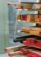 Herringbone Brochure Autumn 2018 - Page 3