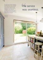 Herringbone Brochure Autumn 2018 - Page 6