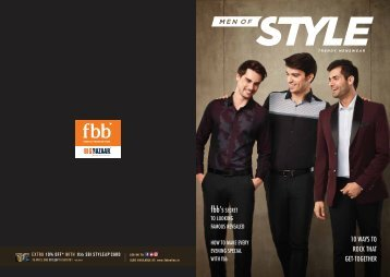 fbb mens catalogue _ for com art_ CC_low 2