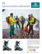 SPORTaktiv Skitourenguide 2018 - Page 2