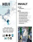 SPORTaktiv Skitourenguide 2018 - Page 4