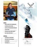 SPORTaktiv Skitourenguide 2018 - Page 5