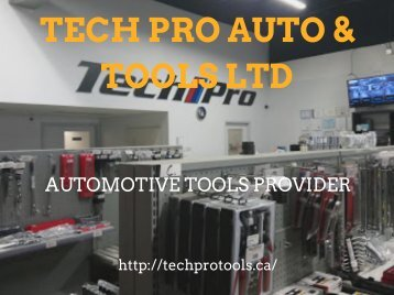 High Quality Automotive Engine Tools Online
