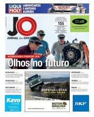 Jornal das Oficinas 155