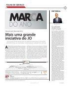 Jornal das Oficinas 155 - Page 3
