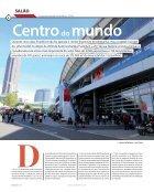 Jornal das Oficinas 155 - Page 4