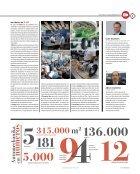Jornal das Oficinas 155 - Page 5