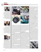 Jornal das Oficinas 155 - Page 6