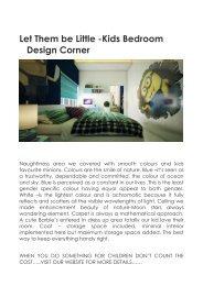 famous interior designers in kerala-converted