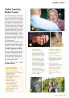 sPositive_1809_web - Page 3