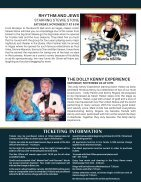 Boca Raton November 2018 Happenings  - Page 2