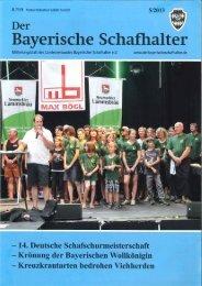 BSH-Beitrag-Schur2013