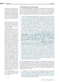 RA 10/2018 - Entscheidung des Monats - Page 6