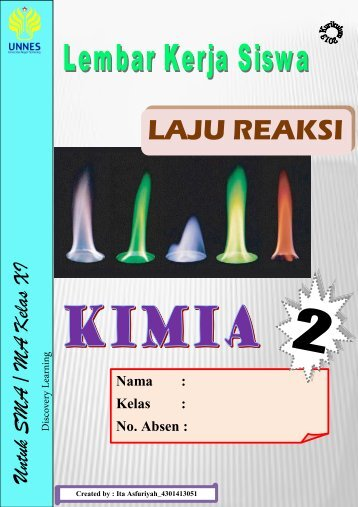 321631255-Lks-Laju-Reaksi