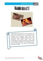 321631255-Lks-Laju-Reaksi - Page 4