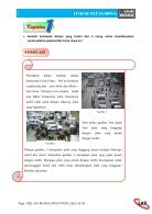 321631255-Lks-Laju-Reaksi - Page 5