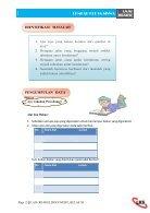 321631255-Lks-Laju-Reaksi - Page 6