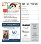 100418 SWB DIGITAL EDITION - Page 4