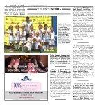 100418 SWB DIGITAL EDITION - Page 6