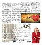 100418 SWB DIGITAL EDITION - Page 7