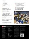 "Журнал ""Профессионал рекламно-сувенирного бизнеса"" №74 - Page 4"