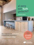 Bis, bouw- en inspiratiesalon -  de catalogus 2018 - Page 2