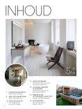 Bis, bouw- en inspiratiesalon -  de catalogus 2018 - Page 4