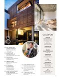Bis, bouw- en inspiratiesalon -  de catalogus 2018 - Page 5
