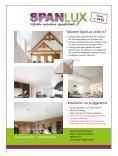 Bis, bouw- en inspiratiesalon -  de catalogus 2018 - Page 6