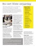 Bis, bouw- en inspiratiesalon -  de catalogus 2018 - Page 7