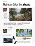 columbus-editie76 - Page 4