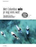 columbus-editie76 - Page 6