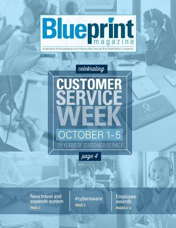 7580 Blueprint (OCTOBER 2018)