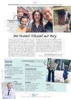 72dpi_HuK_307_gesamt_IN_47L - Page 3