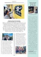 Hinz&Kunzt 307 September 2018 - Page 5