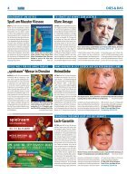 Kultikk-September-2018 - Seite 4
