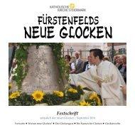 Festschrift_Glocken_Fürstenfeld_low