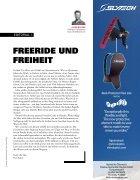 SPORTaktiv Freerideguide 2018 - Page 3