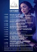 Clubplan Hamburg - Oktober 2018 - Page 5
