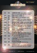 Clubplan Hamburg - Oktober 2018 - Page 6