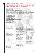 Das Andere Orchester_Programmheft Beethoven 2018 - Seite 4