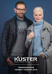 Kuester_Magazin_HW18_web