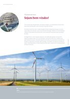 A Energiewende alemã (África Ocidental) - Page 4