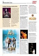 Künstler-Magazin 04-2018 - Page 4