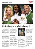 Künstler-Magazin 04-2018 - Page 7