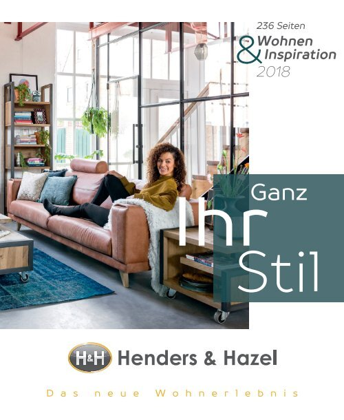 Henders Hazel Bei Mobel Buss