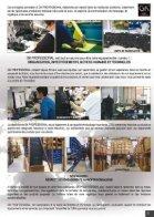 CATA-GK-N18-FR - Page 5